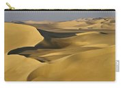 Great Sand Sea Carry-all Pouch