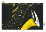 Great Sax Carry-all Pouch