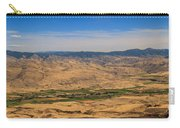 Great View Carry-all Pouch