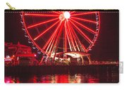 Great Wheel 191 Carry-all Pouch
