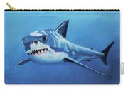 Great White 2 Carry-all Pouch