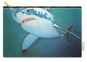 Great White 3 Carry-all Pouch