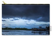 Green Cay Storm 6 Carry-all Pouch