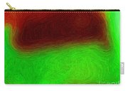 Green River Carry-all Pouch