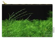 Greener On The Other Side. Carry-all Pouch