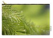 Greenery 1318 Carry-all Pouch