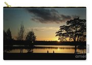 Greenlake Evening Carry-all Pouch