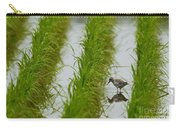 Greenshank Carry-all Pouch