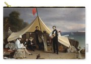 Greenwich Boat Club Carry-all Pouch
