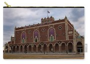 Greetings From Asbury Park Carry-all Pouch