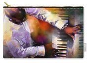 Greg Phillinganes From Toto Carry-all Pouch
