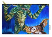 Gremlins Carry-all Pouch