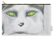 Gretta Carry-all Pouch