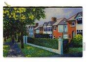Griffith Avenue Dublin  Carry-all Pouch