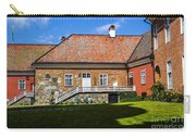 Gripsholm Keep Carry-all Pouch