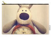 Gromit Carry-all Pouch