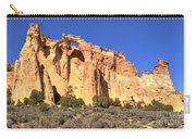 Groscenor Double Arch Panorama Carry-all Pouch