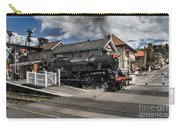 Grosmont Carry-all Pouch