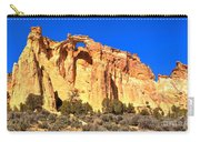 Grosvenor Arch Panorama Carry-all Pouch