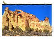 Grosvenor Double Arch Panorama Carry-all Pouch