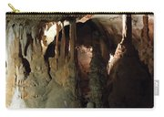 Grotte Magadaleine South France  Carry-all Pouch