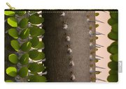 Growth Contrast 2 Carry-all Pouch