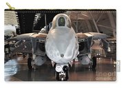 Grumman F-14 Tomcat Carry-all Pouch
