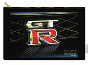 Gtr Grill Carry-all Pouch