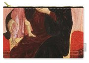 Gualino Madonna Carry-all Pouch