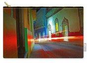 Guanajuato Night Carry-all Pouch