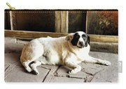Guard Dog Carry-all Pouch