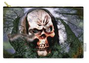 Guardian Of The Forest2 Carry-all Pouch
