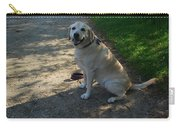 Guide Dog Carry-all Pouch