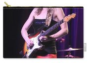 Guitarist Ana Popovic Carry-all Pouch