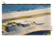 Gulf Of Mexico Dunes Carry-all Pouch