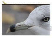 Gull Eye Carry-all Pouch