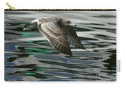 Gull Flight Carry-all Pouch