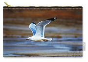 Gull Inflight Carry-all Pouch