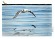 Gull Mirrored Carry-all Pouch