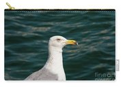 Gull Profile Carry-all Pouch