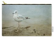 Gull Carry-all Pouch