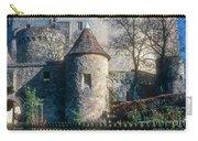 Guttenberg Castle Carry-all Pouch