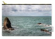 Gwenfaens Pillar Panorama Carry-all Pouch