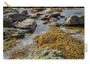 Gwenfaens Rock Carry-all Pouch