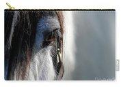 Gypsy Eye Carry-all Pouch