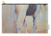 Gypsy Falls Carry-all Pouch