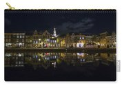 Haarlem Night Carry-all Pouch