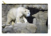 Habitat - Memphis Zoo Carry-all Pouch