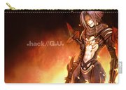 .hack//g.u. Carry-all Pouch