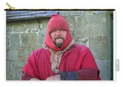 Hadrians Wall Guard Carry-all Pouch